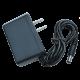 9 Volt 1 Amp AC Adapter