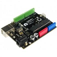 DFRduino Uno V2.0 Arduino Compatible Microcontroller