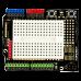 Prototyping Arduino Shield