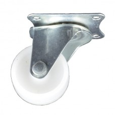 Swivel Caster Wheel 29mm