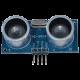 HC-SR04 Ultrasonic Distance Sensor Module