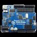 Iteaduino v2.2 Arduino Compatible Microcontroller