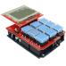 IBridge-Lite 3x3 Keypad Arduino Shield