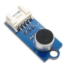 Sound Sensor (Microphone) Module