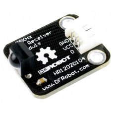 IR Infrared Receiver Module
