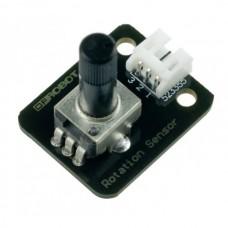 Analog Rotation Sensor V1 (Potentiometer)