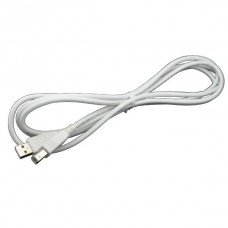 USB Cable Type A to B