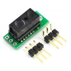 Pololu GP2Y0D810Z0F 10cm Digital Distance Sensor