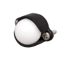 Pololu Half Inch Plastic Ball Caster Wheel