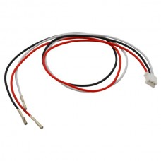 Pololu 3 Conductor JST to Female Pin Cable 30cm