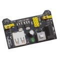 Breadboard Power Module (3.3V and 5V)