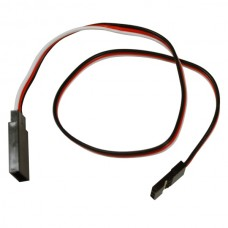 Servo Extension Cable 30cm