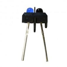 TCRT5000L IR Infrared Reflective Sensor (2 pack)