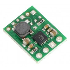Pololu 5V Step Up Boost Voltage Regulator