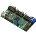 Pololu Mini Maestro 24 Channel Servo Controller