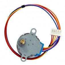 5V Stepper Motor with Driver 28BYJ-48