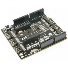 DFRobot 6 DOF IMU Arduino Shield