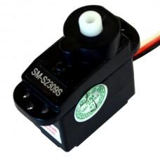SpringRC SM-S2309S Micro Analog Servo 9.9g