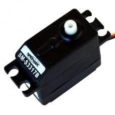 SpringRC SM-S3317B Small Analog Servo 20g