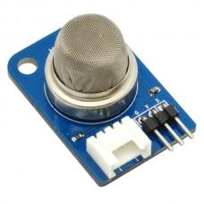 Gas Sensor Module MQ-2