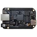 BeagleBone Black Rev C Embedded Linux Microcontroller