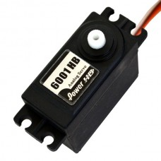 PowerHD HD-6001HB Standard Analog Servo 43g