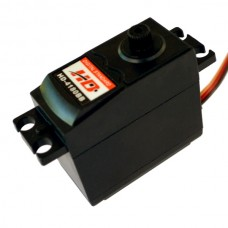 PowerHD HD-4180BB Standard Digital Servo 41g