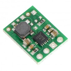 Pololu 3.3V Step Up Boost Voltage Regulator