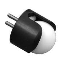 Pololu 3/4 Inch Plastic Ball Caster Wheel