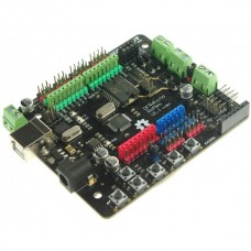 DFRobot Romeo All In One Robot Controller V1.1 with ATMega328p