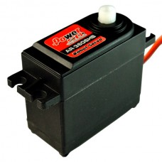 PowerHD AR-3606HB Standard Continuous Rotation Servo 40g
