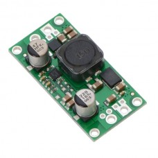 Pololu 5V Step Up/Down Voltage Regulator 2A