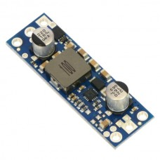Pololu 6V Step Up Boost Voltage Regulator 5A