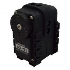 Dynamixel AX-S1 Integrated Smart Sensor Module