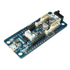 OpenCM 9.04-B Microcontroller