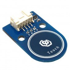 Touch Sensor (Switch) Module