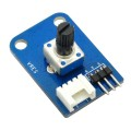 Analog Rotation Sensor (Potentiometer) Module