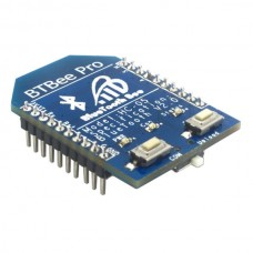 BTBee Pro Bluetooth XBee Wireless Module