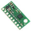 Pololu LSM303D 3D Compass and Accelerometer Module
