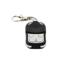 Wireless 315MHz RF Remote Control Keyfob