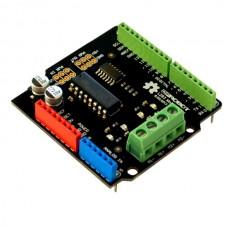 DFRobot 1A Motor Driver Arduino Shield