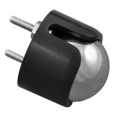 Pololu 3/4 Inch Metal Ball Caster Wheel
