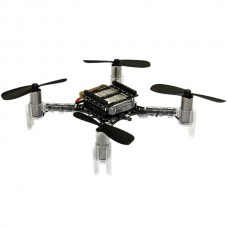 Crazyflie Nano Quadcopter Drone Kit 2.0