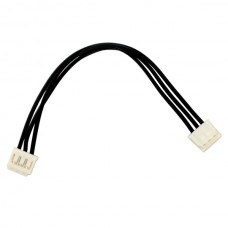 Dynamixel XL Smart Servo Cable 3 Pin 110mm (5 pack)