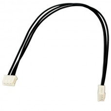 Dynamixel XL Smart Servo Cable 3 Pin 190mm (5 pack)
