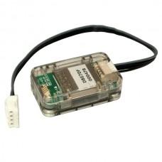 Robotis BT-410 BLE Bluetooth 4.0 Module