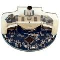 AERobot Affordable Education Robot