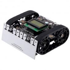Zumo 32U4 Arduino Compatible Tracked Robot