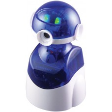 Elenco Follow Me Robot Kit