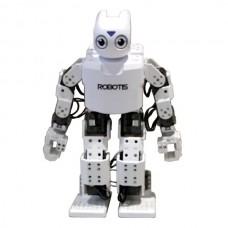 Robotis DARwin Mini Humanoid Robot Kit
